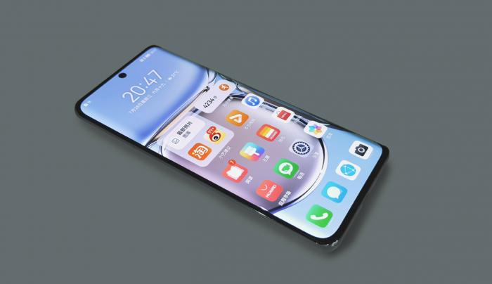 Анонс Huawei P50 и Huawei P50 Pro: фотофлагманы без 5G с Harmony OS и IP68 – фото 3