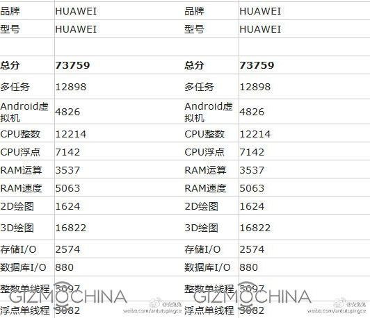 Huawei_P9_Max