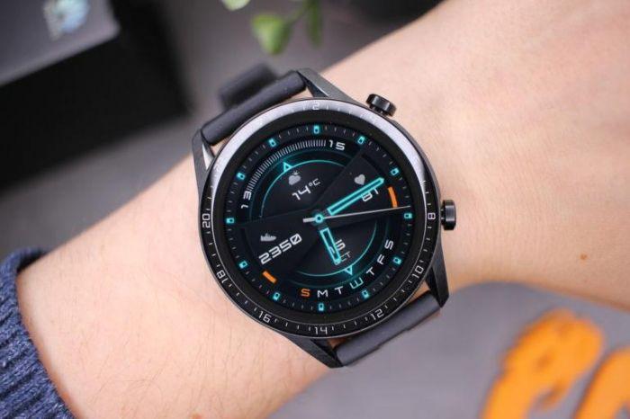 Huawei Watch GT 2 и другие товары можно купить выгоднее – фото 1