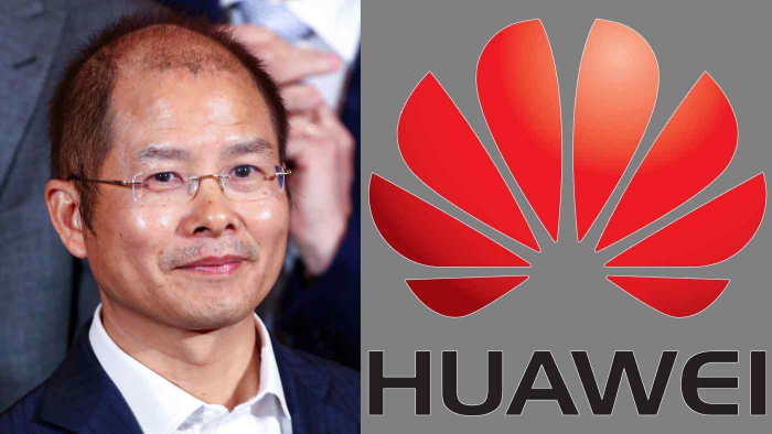 Huawei: в проблемах с дефицитом чипов повинны США – фото 1