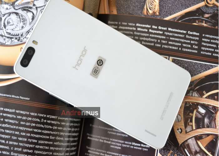 Huawei_honor_6plus-andro-news-111