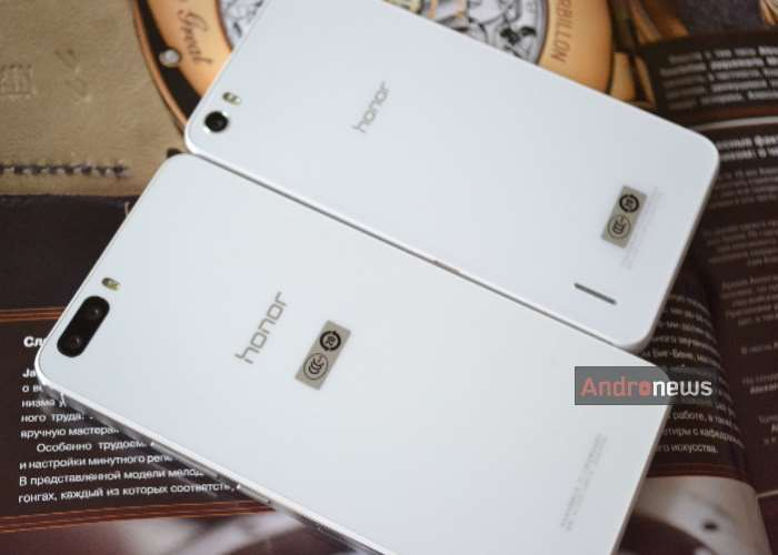 Huawei_honor_6plus-andro-news-12