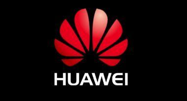 Huawei_honor_6x_plus-andro-news