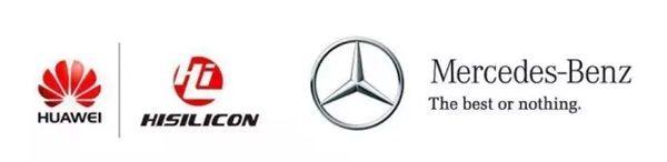 Huawei_i_Mercedes