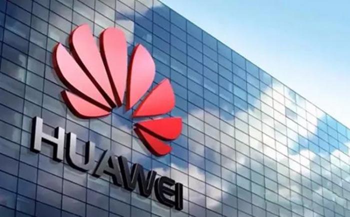 Не дождетесь! Huawei не продаст мобильный бизнес – фото 1