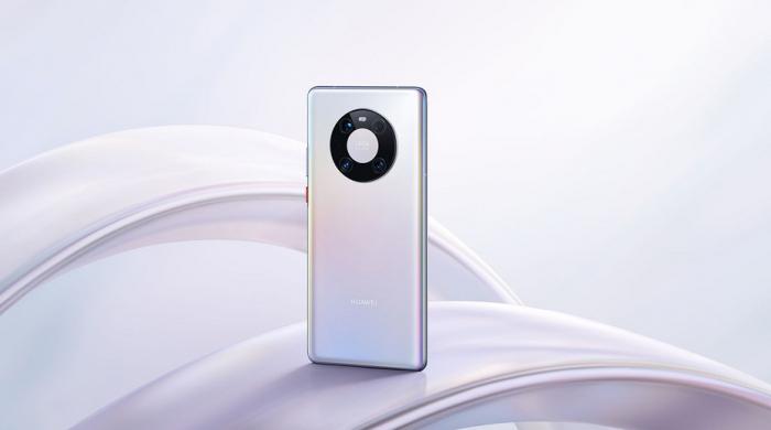 Оптимизма о возможности выхода Huawei Mate 50 нет – фото 1