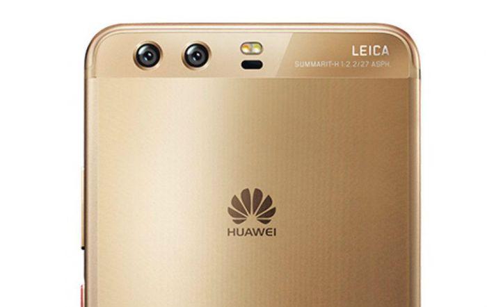 В США хотят запретить сотрудничество Huawei и ZTE – фото 2