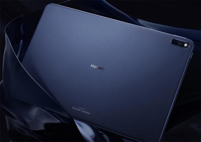 График премьер на май-июнь от Huawei: серия Huawei P50, смарт-часы, планшет, ноутбук и наушники – фото 1