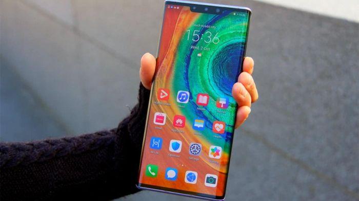 Huawei придумала обходной путь, как компенсировать отсутствие Google Play – фото 1