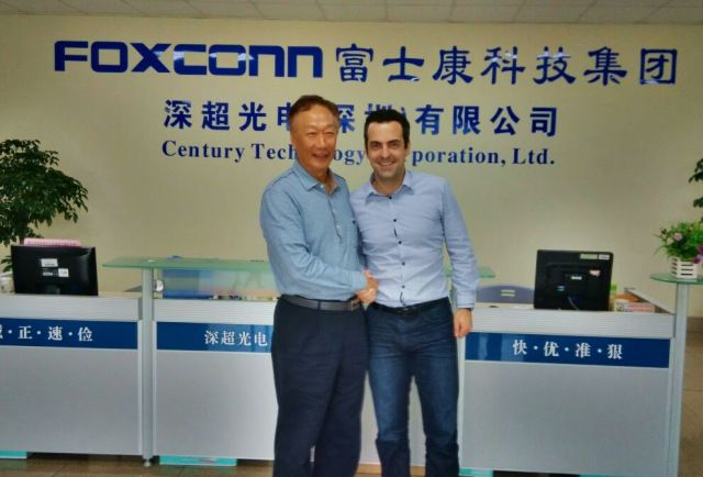 Hugo-Barra-visits-Foxconn-teases-Xiaomi-launches-across-South-America