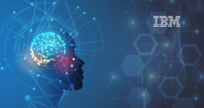 Развитый искусственный интеллект обязывает специалистов обучаться заново – фото 3