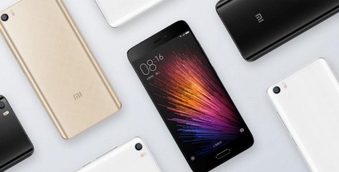 «Серые» смартфоны Xiaomi оказались в эпицентре скандала в России – фото 1