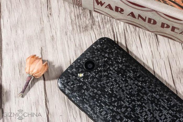 Blackview A5 – самый доступный смартфон с Android 6.0 Marshmallow – фото 8