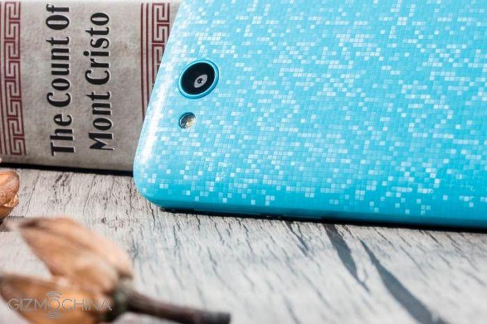 Blackview A5 – самый доступный смартфон с Android 6.0 Marshmallow – фото 6