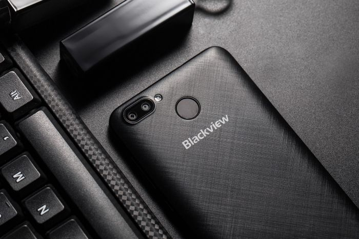 Сравнение Blackview A7 Pro и Xiaomi Redmi 4X – фото 2