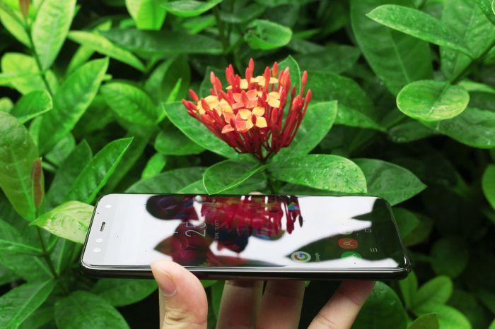 Успей купить Blackview S8 за $149,99 – фото 4