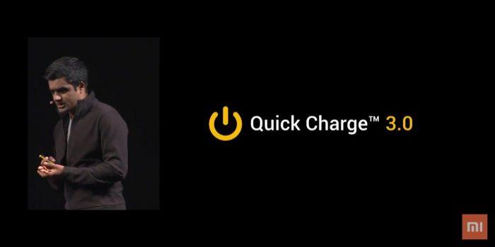 Анонс Xiaomi Pocophone F1 (Poco F1): «бюджетный» и скоростной флагман – фото 9