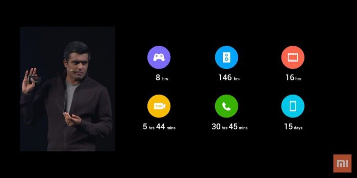 Анонс Xiaomi Pocophone F1 (Poco F1): «бюджетный» и скоростной флагман – фото 7