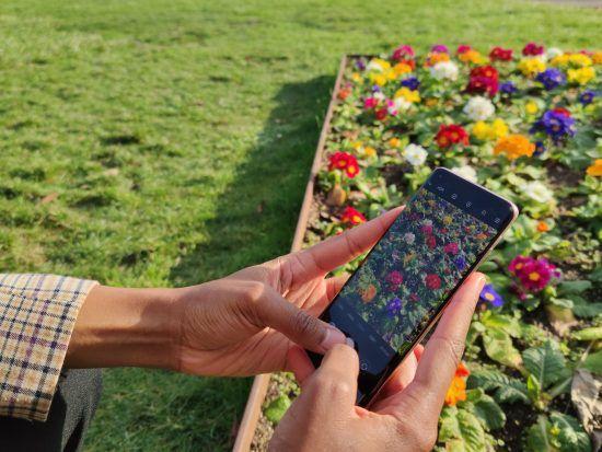 DxOMark обещает повторно затестить камеру Xiaomi Mi 10 Pro – фото 3