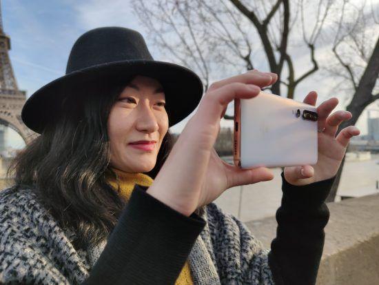 DxOMark обещает повторно затестить камеру Xiaomi Mi 10 Pro – фото 2