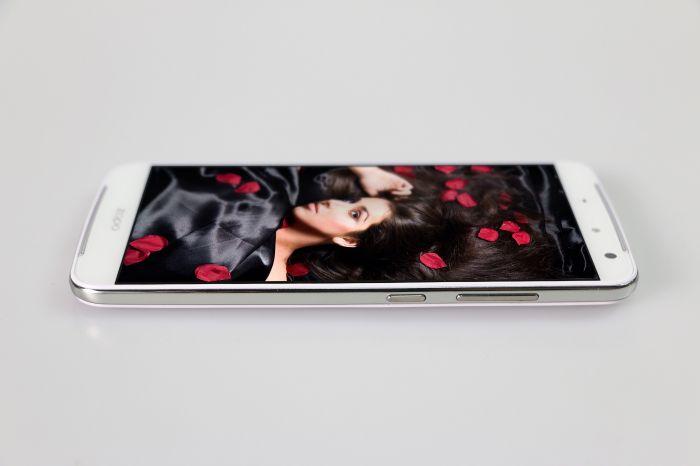 Zopo Speed 8 – первый смартфон с процессором Helio X20 оценили в $300 – фото 3