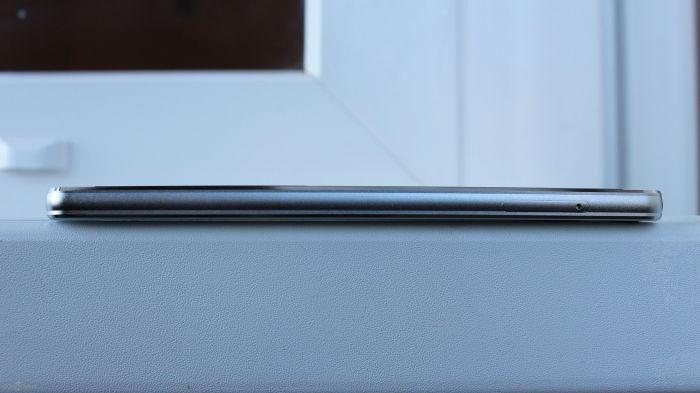 Morefine Max 1: симпатичный и доступный смартфон – фото 6