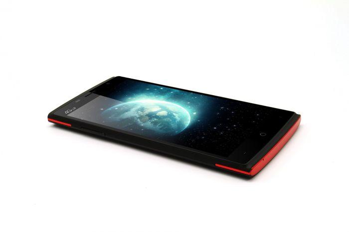 Leagoo Alfa 5, Elite 5 и Elite 8 – актуальные смартфоны в диапазоне до $100 в магазине Topteck на AliExpress – фото 9