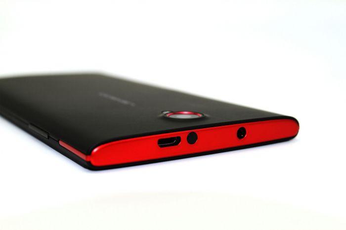 Leagoo Alfa 5, Elite 5 и Elite 8 – актуальные смартфоны в диапазоне до $100 в магазине Topteck на AliExpress – фото 10