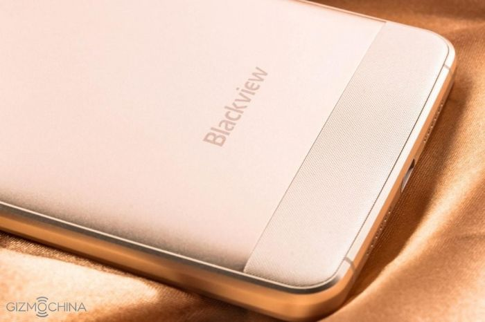 Blackview R7: в сети появились фото и характеристики смартфона – фото 9