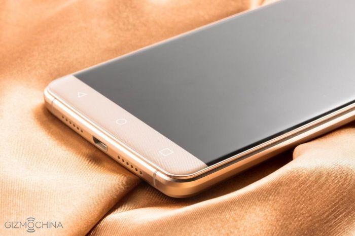Blackview R7: в сети появились фото и характеристики смартфона – фото 5