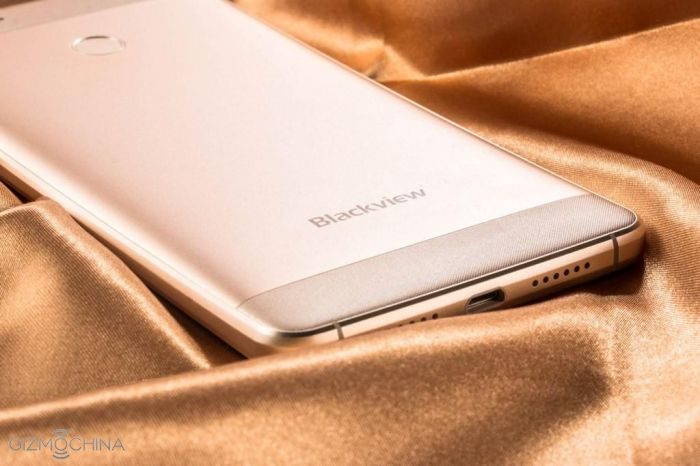 Blackview R7: в сети появились фото и характеристики смартфона – фото 7