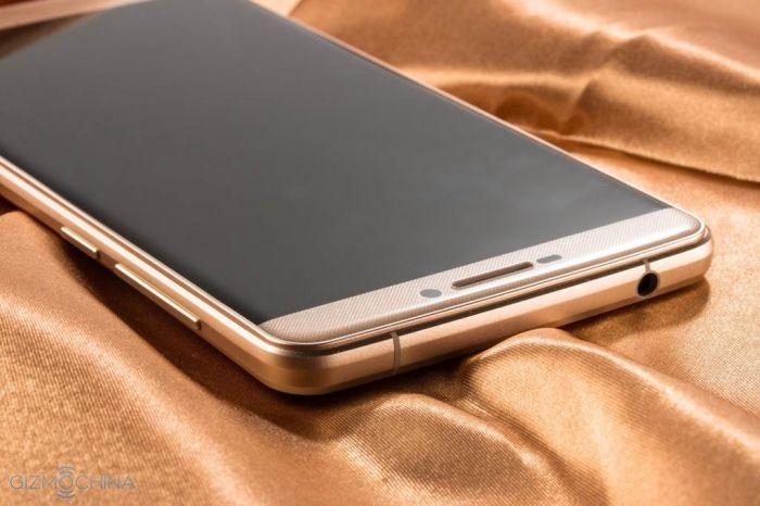 Blackview R7: в сети появились фото и характеристики смартфона – фото 3