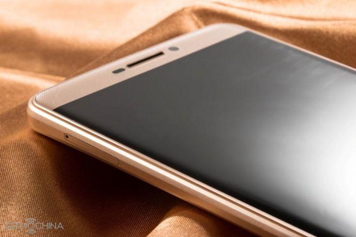 Blackview R7: в сети появились фото и характеристики смартфона – фото 2