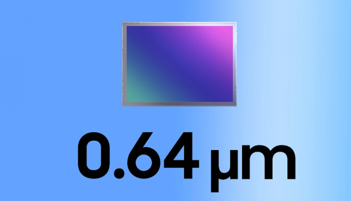 Анонс Samsung ISOCELL JN1: 50 Мп в массы – фото 1