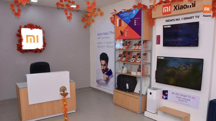 Коронавирус больно ударил по одному из крупнейших рынков смартфонов. Роcт Xiaomi замедлится – фото 1