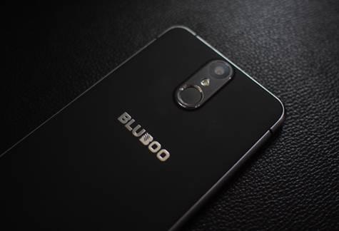 Bluboo Picasso обзаведется сапфировым стеклом – фото 2