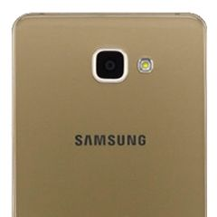Samsung Galaxy A9 Pro выходит на рынок Европы – фото 1