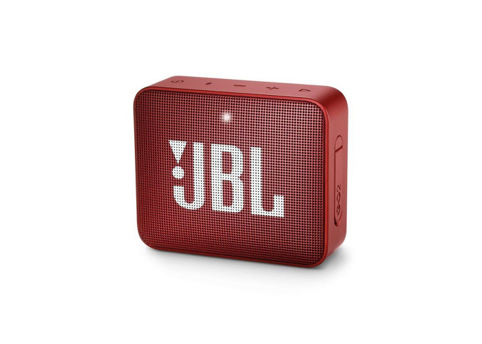 Наушники Haylou GT2S, колонки Tronsmart Force и JBL GO 2 по низкой цене – фото 3