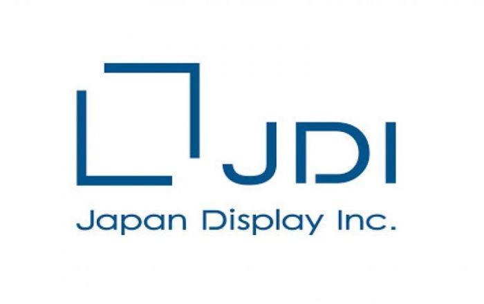 Japan Display ведет переговоры с Sharp и Apple о продаже завода – фото 1