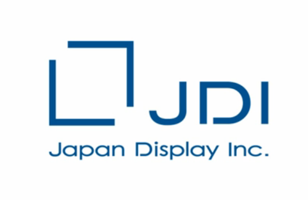 JDI начала серийное производство 5