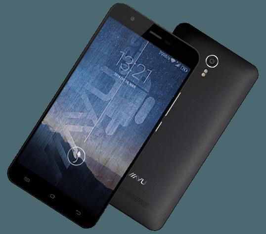 Обновление JiaYu S3 Plus до Android Nougat – фото 1