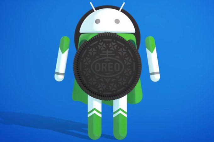 Google отчиталась о том, сколько устройств работают на Android Oreo – фото 1