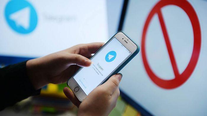 Неизданное #40: в РФ закончился Telegram, Razer продает игры, MIT умеет читать мысли, а также демонстрация Google Fuchsia OS – фото 1
