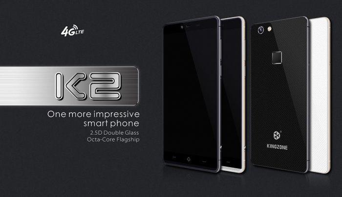 KingZone_K2