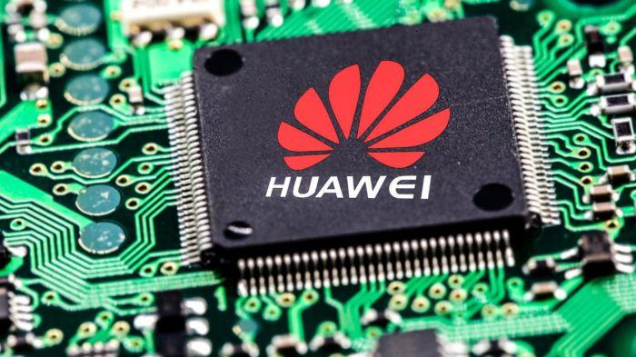 Флагманы Huawei с чипом Kirin 9000 будут первыми с HongMengOS – фото 1