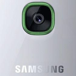 Samsung Smart Grow – многофункциональный индикатор событий – фото 1