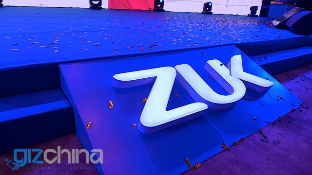 ZUK готовит компактный смартфон с Helio P10 – фото 1