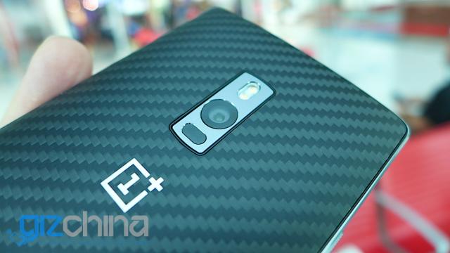 OnePlus 2 теряет в цене – фото 1