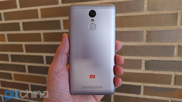 Xiaomi Redmi Note 3: проблемы в работе Wi-Fi все еще не решены – фото 2