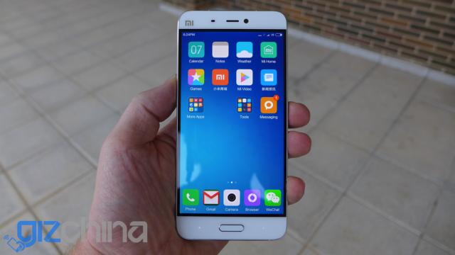 Софт Microsoft придет на смартфоны Xiaomi – фото 1